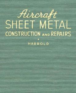 1image_sheet_metal_work_harold_1