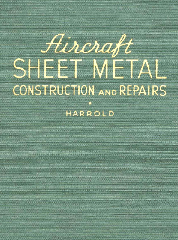 1image_sheet_metal_work_harold_1