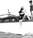 25-foot-cabin-cruiser