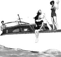 25-foot-cabin-cruiser
