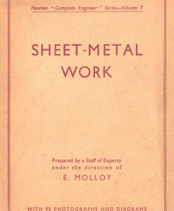 2magemanual_sheet_metal_work_molloyo