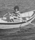 A-Flat-Bottomed-Skiff