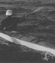 Cape-Charles-Sea-Kayak