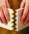 Dovetail_Jig