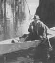 The-Caddo-Lake-Bateau_0