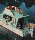 budgethouseboat_picture