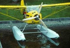 kitfox_on_floats