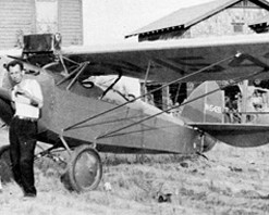 pfeifer-1937