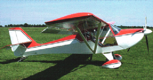 raven-kitfox-replic-plans2