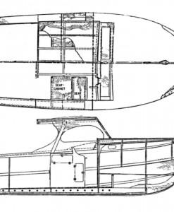 seahawk21_profilesmall