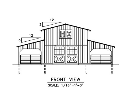 shed-barn-plans
