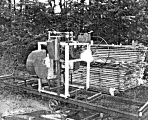 simple-band-saw-mill